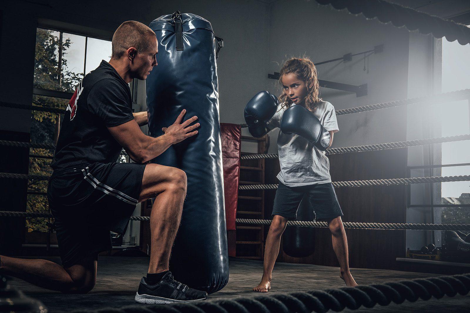 Kid_Boxing