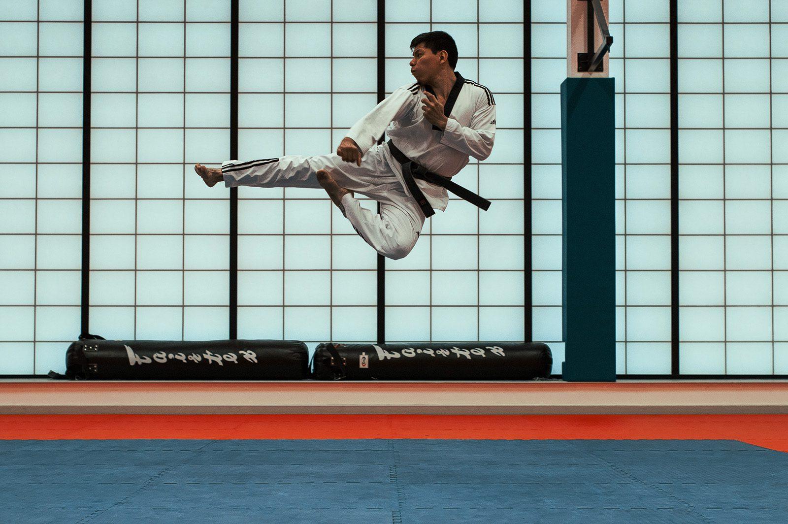 Kungfu_Guy