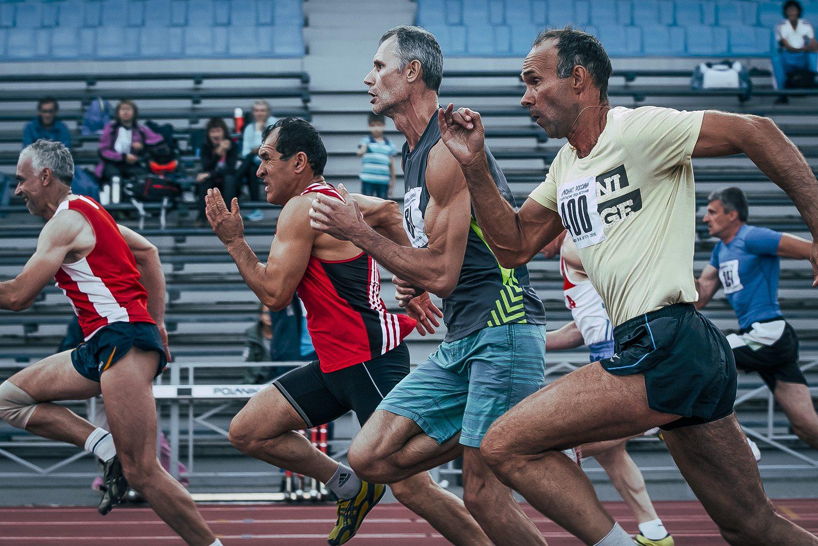 Senior_Runners